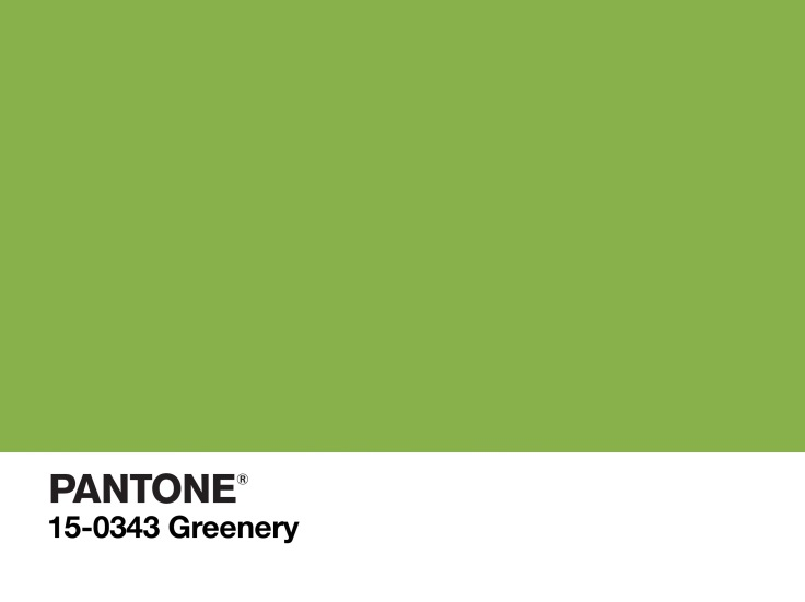 PANTONE-Color-of-the-Year-2017-2732x2048