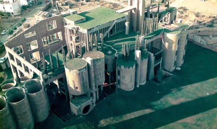 ricardo-bofill-la-fabrica-20-1020x610