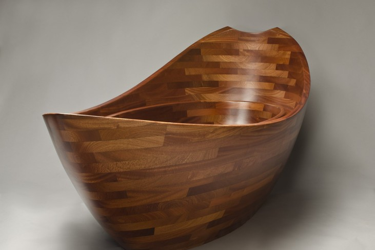 Salish-Sea-bathtub2