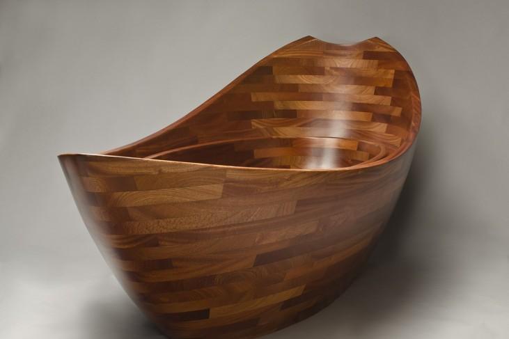 Salish-Sea-bathtub2