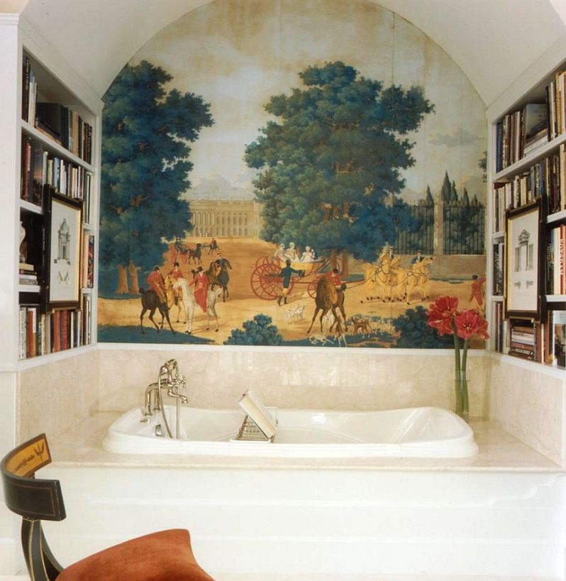 Secluded-little-niche-for-you-and-your-books-in-the-bathroom