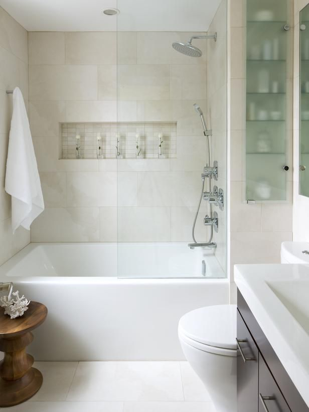 shower-bathtub-combo-space
