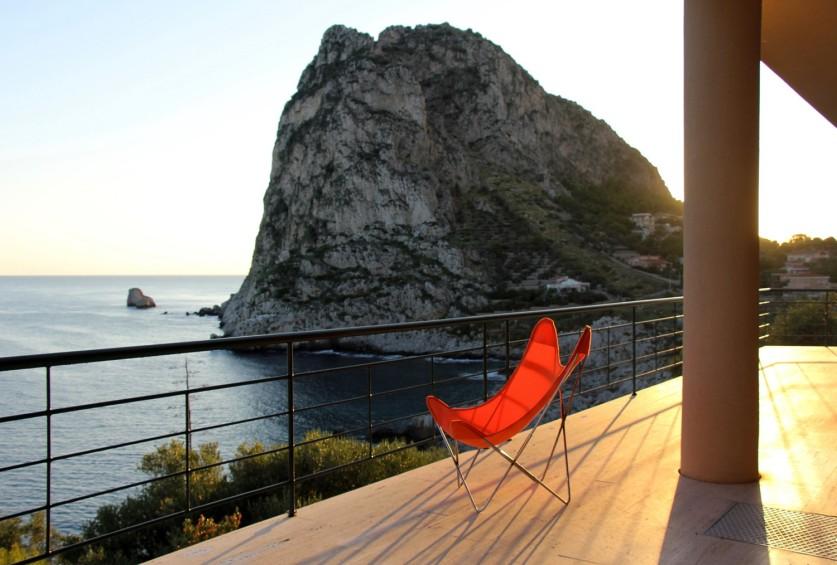 butterfly-Chair-sunrise_e31cc117828018cddac24883351df11f