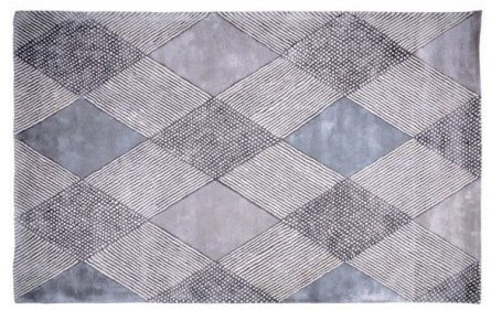 design_geometriai_mintas_szonyegek_designers_guild_castillion_platinum22-e1492197179504.jpg