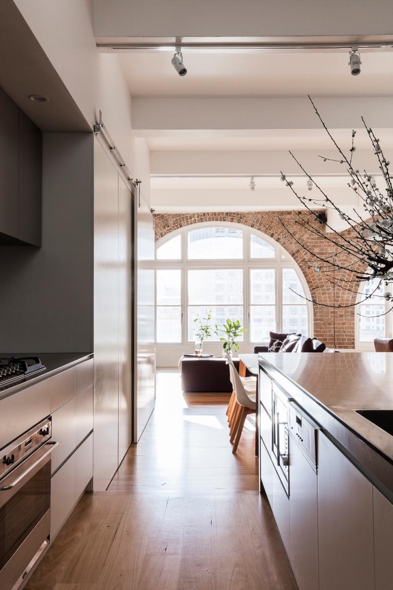 est-living-homes-surry-hills-apartment-1