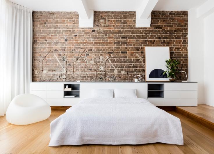 est-living-homes-surry-hills-apartment-13