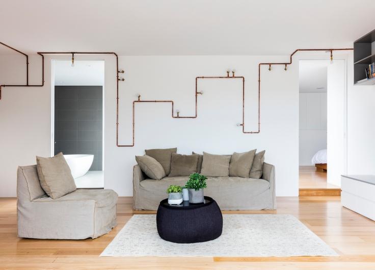 est-living-homes-surry-hills-apartment-15