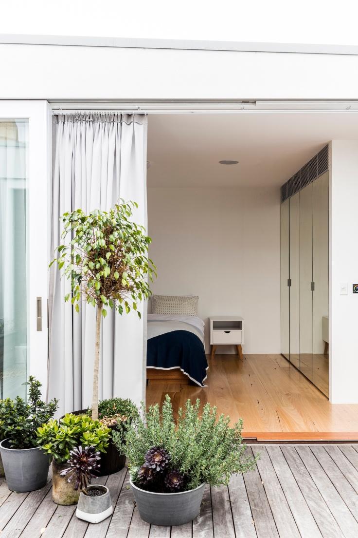 est-living-homes-surry-hills-apartment-17