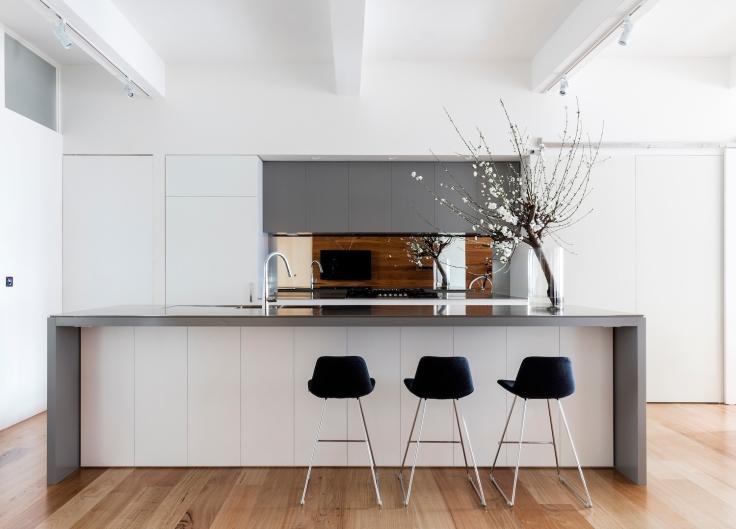 est-living-homes-surry-hills-apartment-2