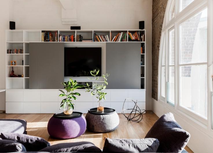 est-living-homes-surry-hills-apartment-3
