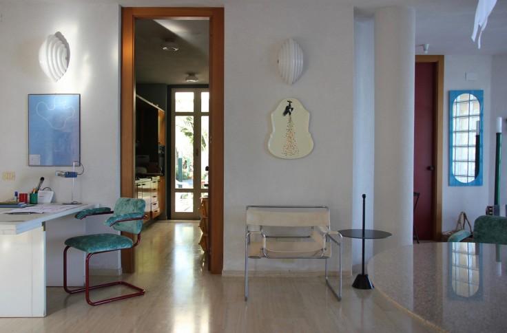 seaside-villa-capo-zafferano-3_438036f86d78a60f942c567f9b15c102