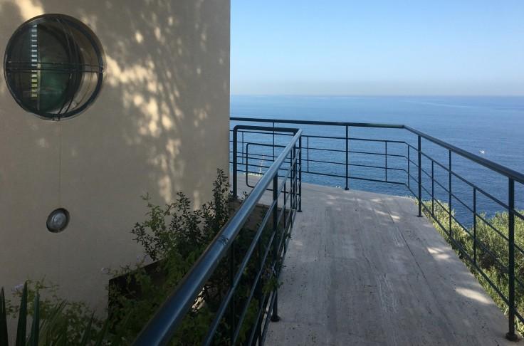 seaside-villa-Capo-Zafferano_0157a4835d296c4228880beff9bf2778
