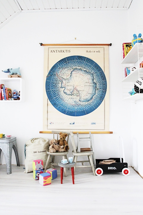 decorar-con-mapas-1