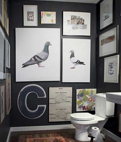 Gallery-Wall-15