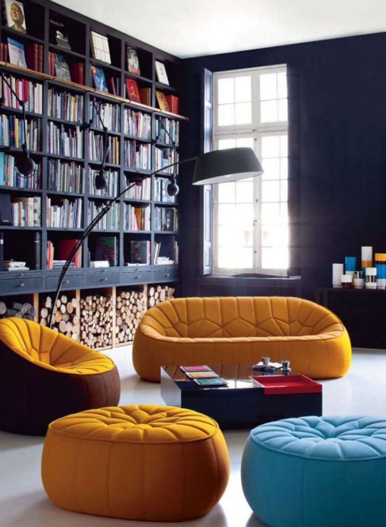 living-room-without-sofa-HD-Images