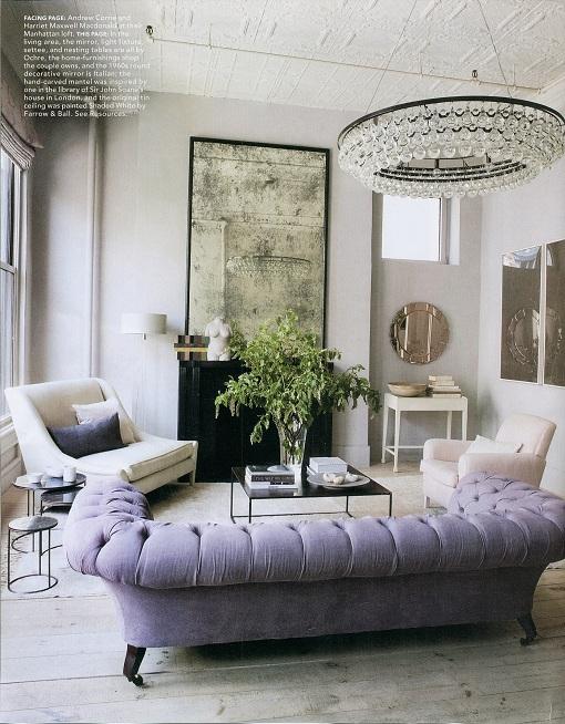 purple-chesterfield-sofa