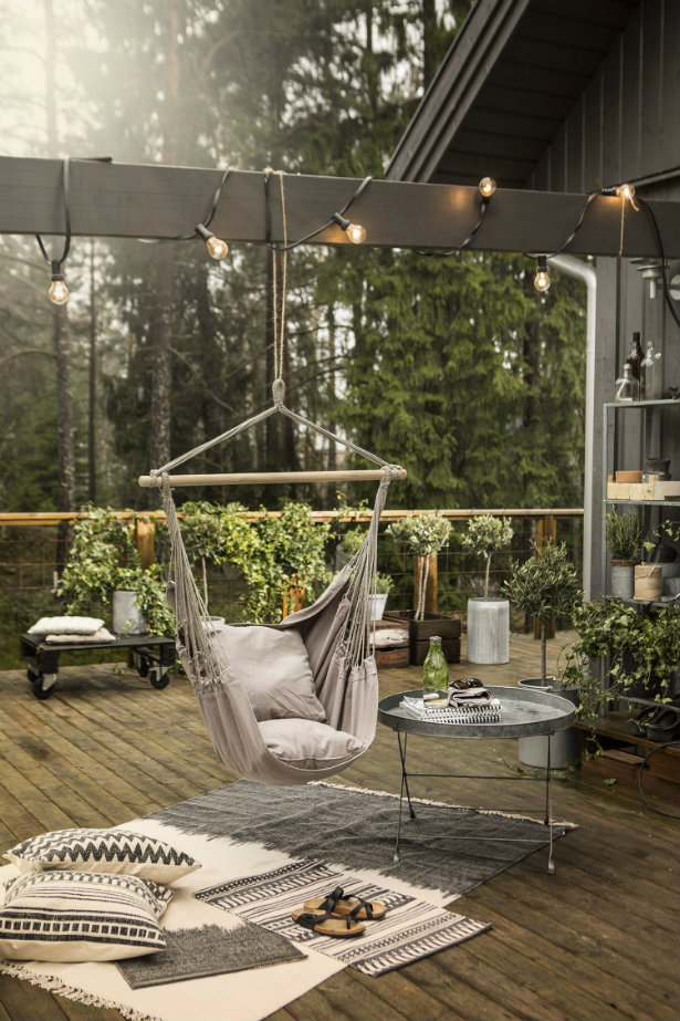 Scandinavian-design-mingles-withe-industrial-style12