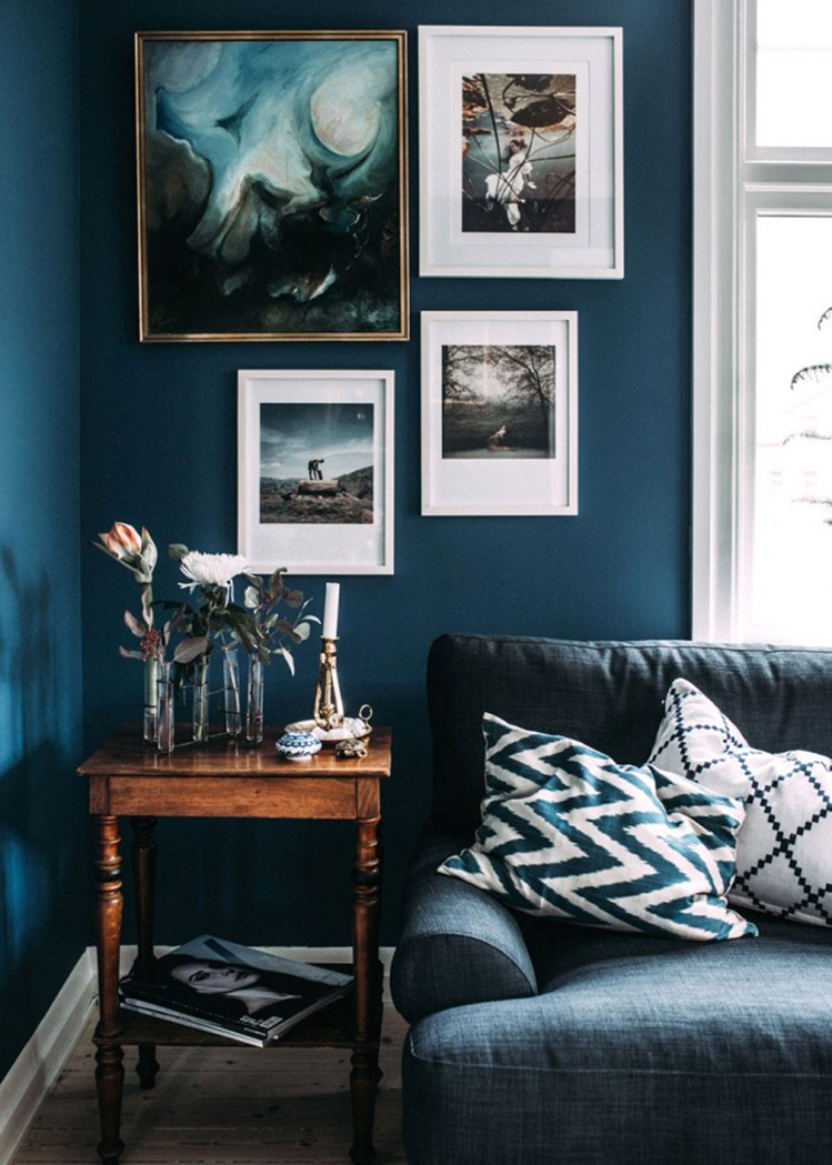 step-inside-a-bloggers-cozy-and-eclectic-swedish-home-1611852-1451945264.640x0c