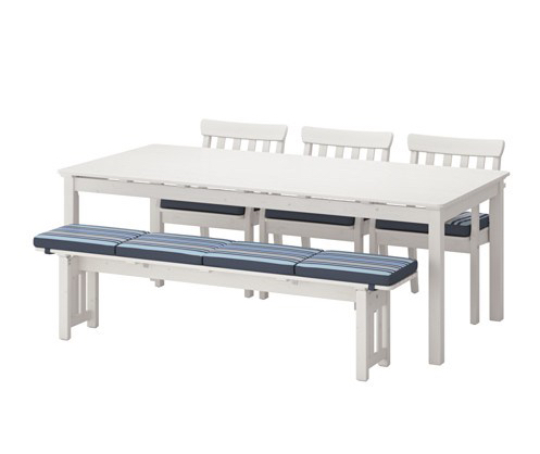 angso-asztal-karfas-szek-pad-kulteri-kek__0428173_pe583387_s4.jpg