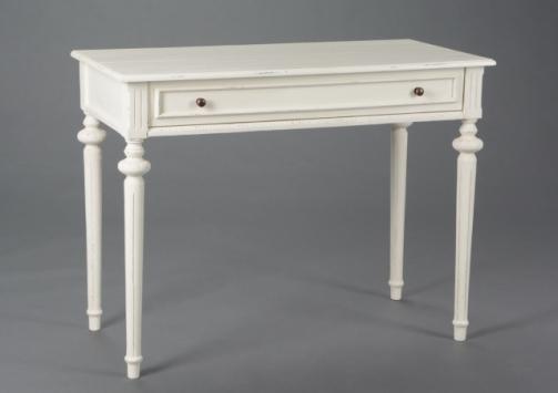 íróasztal2