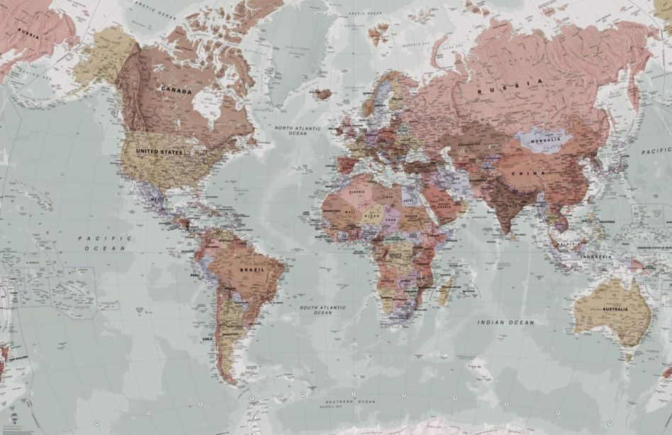 classic-world-map-maps-plain-820x532@2x.jpg