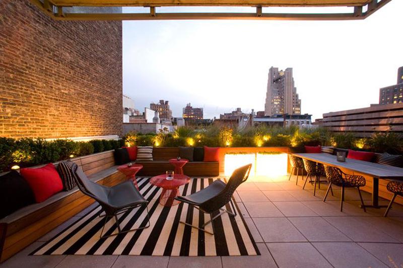 designrulz-terrace-4