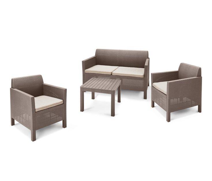 lounge-szett2.jpg
