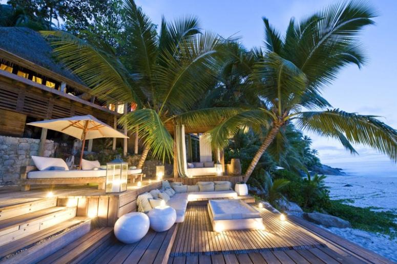 roof-terrace-designrulz-1