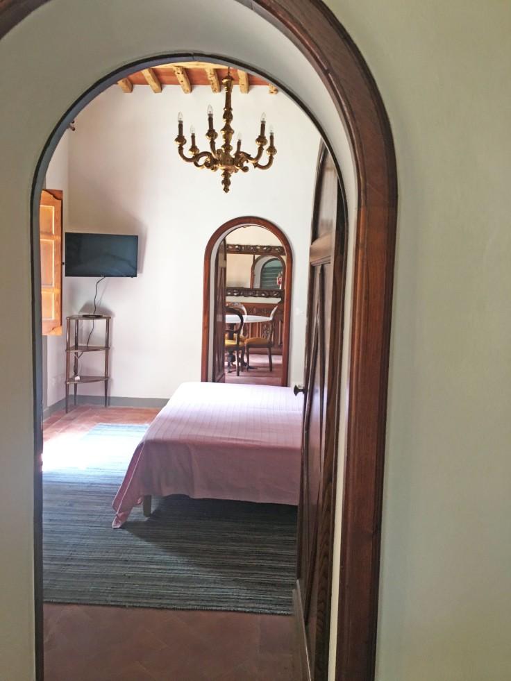 A_bedroom
