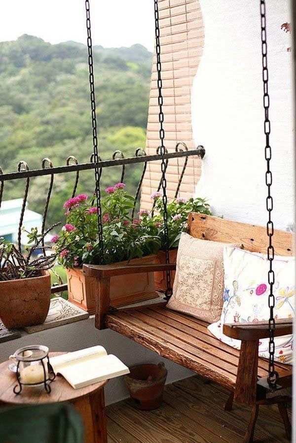 Fabulous-Spring-Balcony-Decor-Ideas-40-1-Kindesign