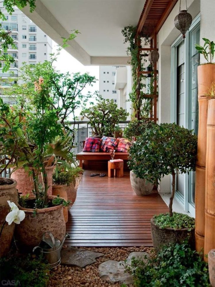 Fabulous-Spring-Balcony-Decor-Ideas-52-1-Kindesign