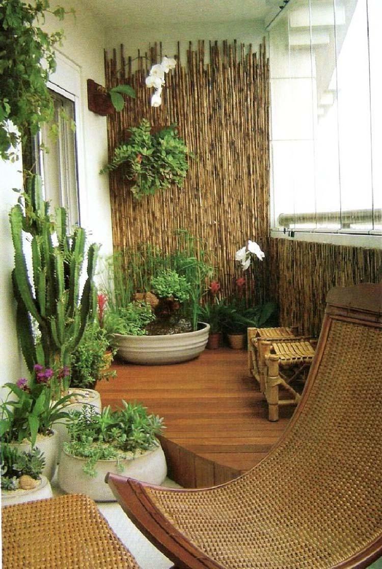 Fabulous-Spring-Balcony-Decor-Ideas-53-1-Kindesign