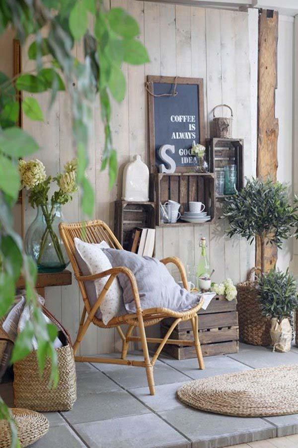 Fabulous-Spring-Balcony-Decor-Ideas-54-1-Kindesign