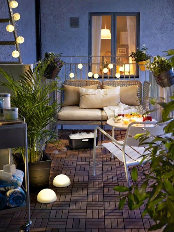 home-my-design-small-balcony-light-decor-02
