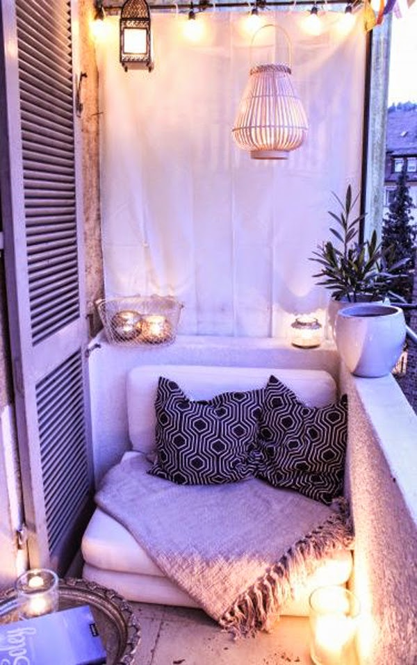 home-my-design-small-balcony-lighting-ideas