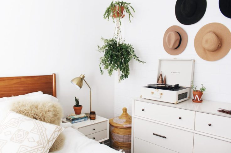 NewDarlings-UO-PlantsFeature-06-1024x683
