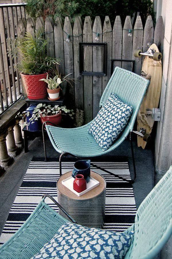 small-balcony-13