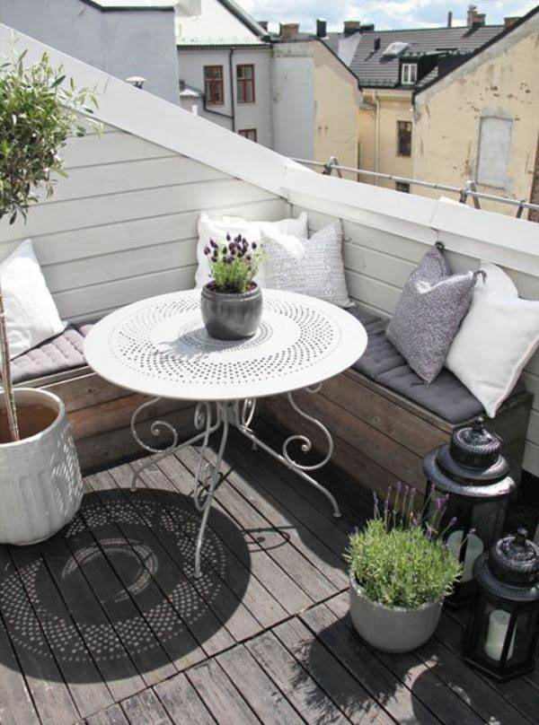 small-balcony-2