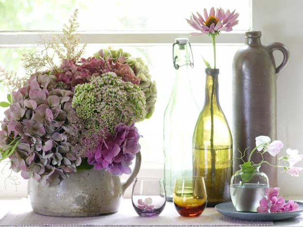 hydrangeas-floral-arrangements-table-decorations-centerpieces-2.jpg