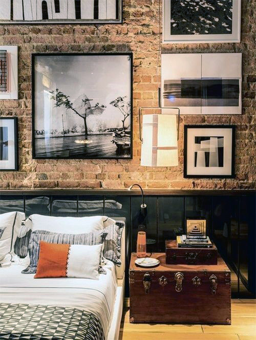 mens-interior-design-bedroom-ideas