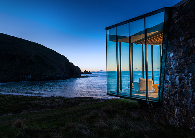 modern_vacation_rentals_banks_peninsula_new_zeland_001