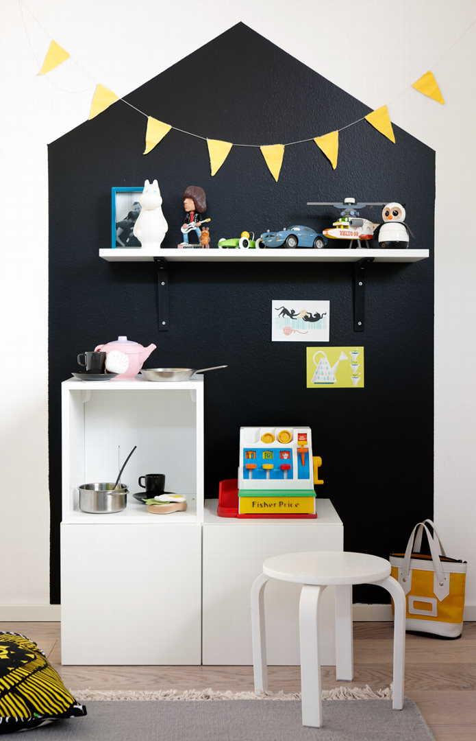 blackboard-chalkboard-wall-kids-room-2a