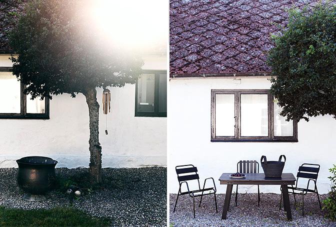 modern_vacation_rental_stockholm_sweden_001