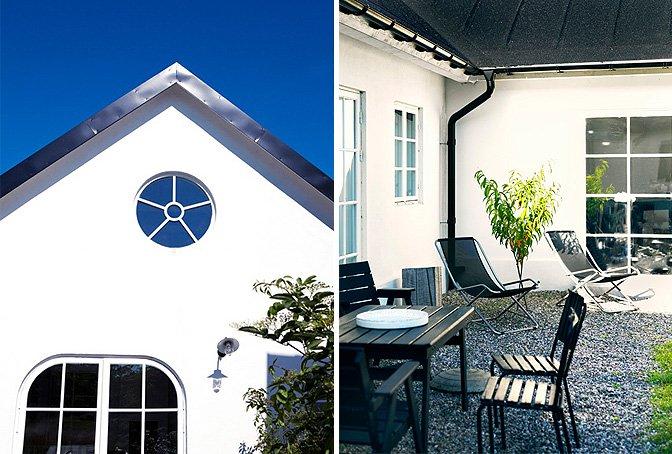 modern_vacation_rental_stockholm_sweden_002