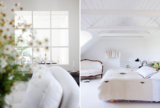 modern_vacation_rental_stockholm_sweden_012