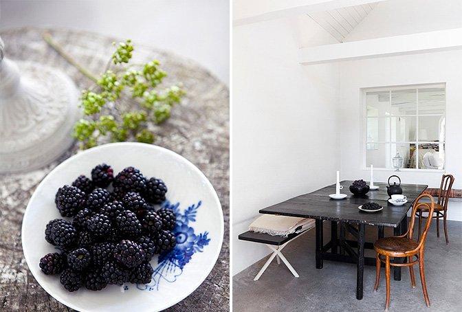 modern_vacation_rental_stockholm_sweden_015