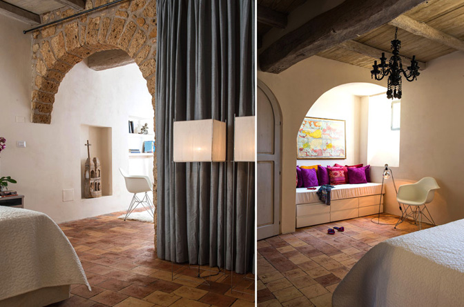 modern_vacation_rentals_civita_di_bagnoregio_italy_002