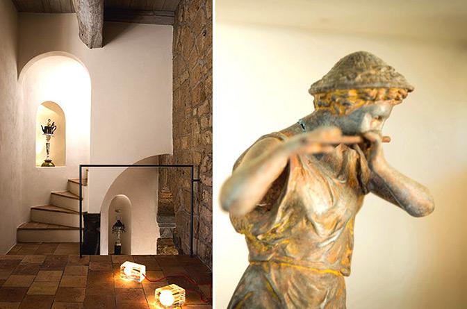 modern_vacation_rentals_civita_di_bagnoregio_italy_0041