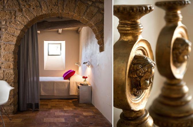 modern_vacation_rentals_civita_di_bagnoregio_italy_005