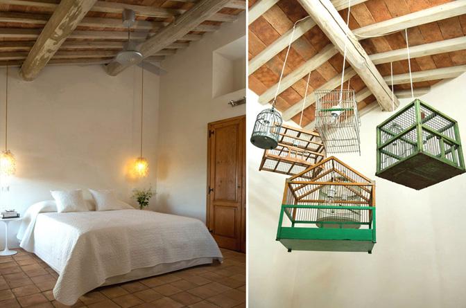 modern_vacation_rentals_civita_di_bagnoregio_italy_006